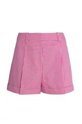 Хлопковые шорты Michael Kors