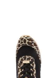 Кроссовки на платформе Stella Mc Cartney