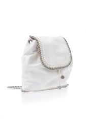 Рюкзак Falabella Stella Mc Cartney