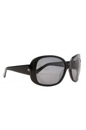 Солнцезащитные очки Monica Modo