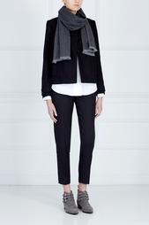 Шерстяная куртка Bruuns Bazaar