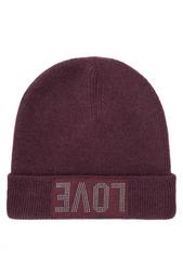 Шерстяная шапка Zadig&Voltaire