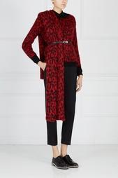 Пуловер с принтом Essentiel