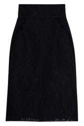 Кружевная юбка Bruuns Bazaar