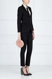 Кружевные брюки Bruuns Bazaar