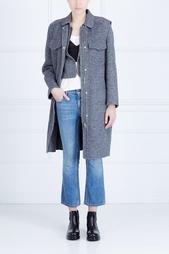 Пальто-трансформер Alexander Wang