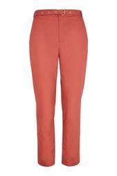 Однотонные брюки Isabel Marant