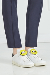 Аксессуар для обуви Yazbukey