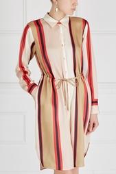 Платье-рубашка Edition 10