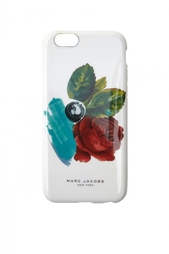 Чехол для iPhone 6/6S Marc Jacobs