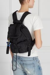 Однотонный рюкзак See By Chloe