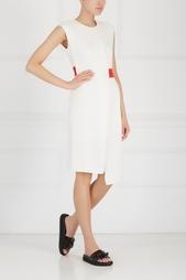 Платье Edition 10