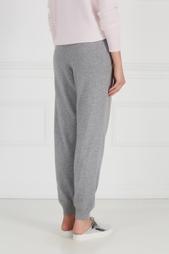 Кашемировые брюки Myone
