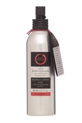 Молочко-спрей для волос с экстрактом бугенвиллеи Restructuring Milk, 200ml Aldo Coppola