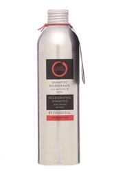 Регенерирующий шампунь с экстрактом мирта Regenerating Shampoo, 250ml Aldo Coppola