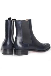 Мужские ботинки Antonio Christian Louboutin