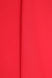Асимметричное платье Victoria Beckham