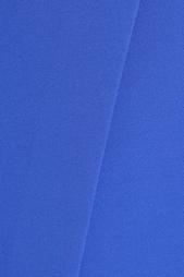 Платье c V-образным вырезом Megan Diane von Furstenberg