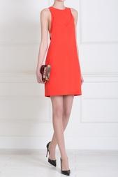 Двухслойное платье T by Alexander Wang