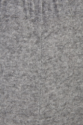 Однотонные брюки Lublu Kira Plastinina