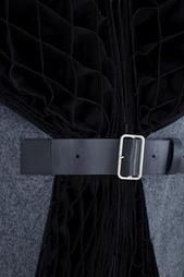 Шерстяное пальто Junya Watanabe