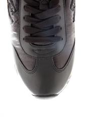 Кожаные кроссовки Frida Premiata