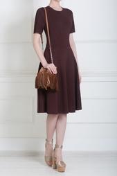 Платье-миди Jason Wu
