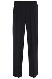 Широкие брюки со складками The Row