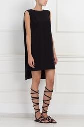 Прямое платье A Rnouveau