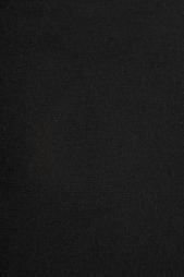 Брюки из кашемира и шелка Isabel Marant