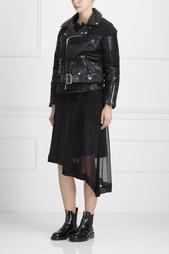Куртка Junya Watanabe