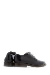 Кожаные туфли Miles Jimmy Choo
