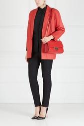 Жакет (80е) Avon Vintage