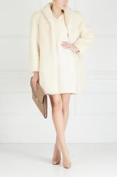 Платье винтажное Jaques Gevertz Vintage