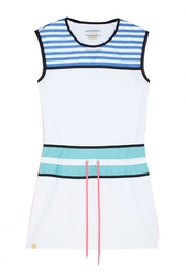 Платье Monreal London