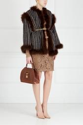 Жакет (80е) Christian Dior Vintage