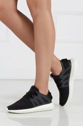 Кроссовки TUBULAR VIRAL W Adidas