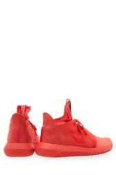 Kроссовки TUBULAR DEFIANT W Adidas