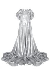 Платье в пол Esve