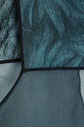 Полупрозрачная блузка Esve