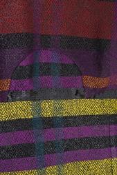 Платье с вышивкой Chapurin