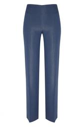 Однотонные брюки Chapurin