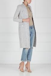 Пальто (90-е) Chanel Vintage