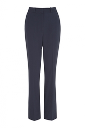 Однотонные брюки Noreen BZR by Bruuns Bazaar