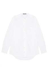 Хлопковая рубашка Rochelles Bruuns Bazaar