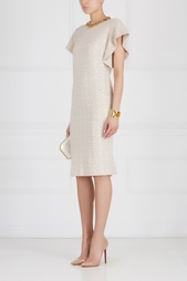 Прямое платье Pallari