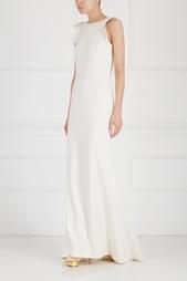 Шерстяное платье Keti One