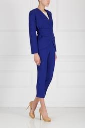 Шерстяные брюки Keti One