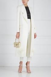 Шелковое пальто Ester Abner