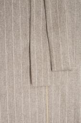 Шерстяной халат Izba Rouge